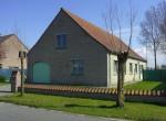 facade-kievitenlaan-2