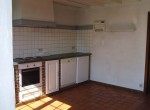 keukendeel-2