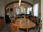 villa-de-haan-les-ecureuils-salle-à-manger-1-2