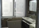 Tr-badkamer-2