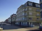 trianon-met-zeedijk-terras-2