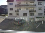 trianon-parking-2