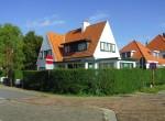 facade-hoek-2